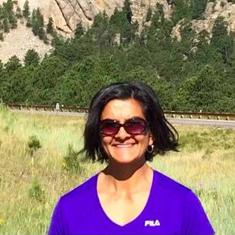 US: Donald Trump to nominate Indian-American expert Rita Baranwal for chief of nuclear energy office