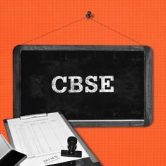 CBSE denies any scope for changes in board exam dates; will be held in February-March