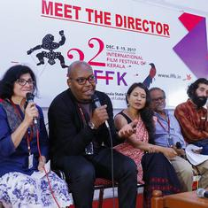 Kerala film festival to be held in December with shoestring budget, steep delegate fee