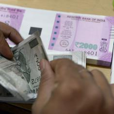 The big news: Rupee hits record low of 73.35 against a dollar, and nine other top stories