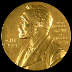 Quiz on the Nobel Prize: Historical figures, multiple award winners, Ig Nobel Prizes and much more