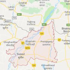Bihar: Over 30 schoolgirls in Supaul district allegedly beaten up for resisting sexual advances