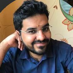 Journalist Mayank Jain resigns from Business Standard after sexual harassment allegations: Reports