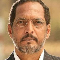 #MeToo: Mumbai Police close sexual harassment case filed against Nana Patekar by Tanushree Dutta