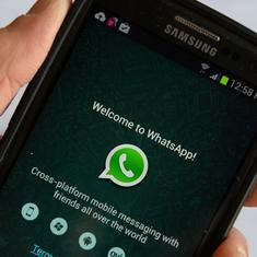 WhatsApp announces three new features: Check details here