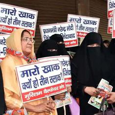 Triple talaq: On justice for Muslim women, there is little that divides the maulvis and 'moderates'
